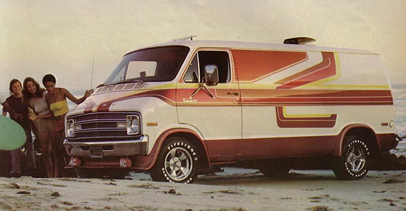 Golden age des Vans Monroe10