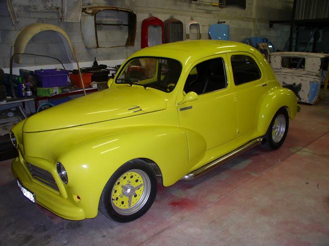 203 custom  P1010111
