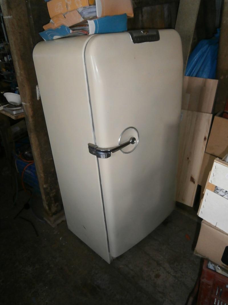 mon ex frigo - Page 2 P2180010