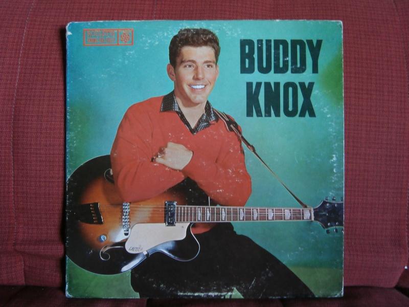 Les albums 33 tours classiques du rock des 1950's et 1960's - Classic Lp's of 1950's and 1960's rock - Page 2 P2190044