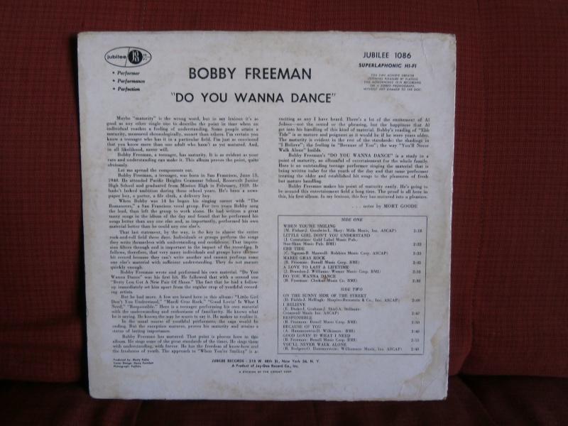 Les albums 33 tours classiques du rock des 1950's et 1960's - Classic Lp's of 1950's and 1960's rock - Page 2 P2190047