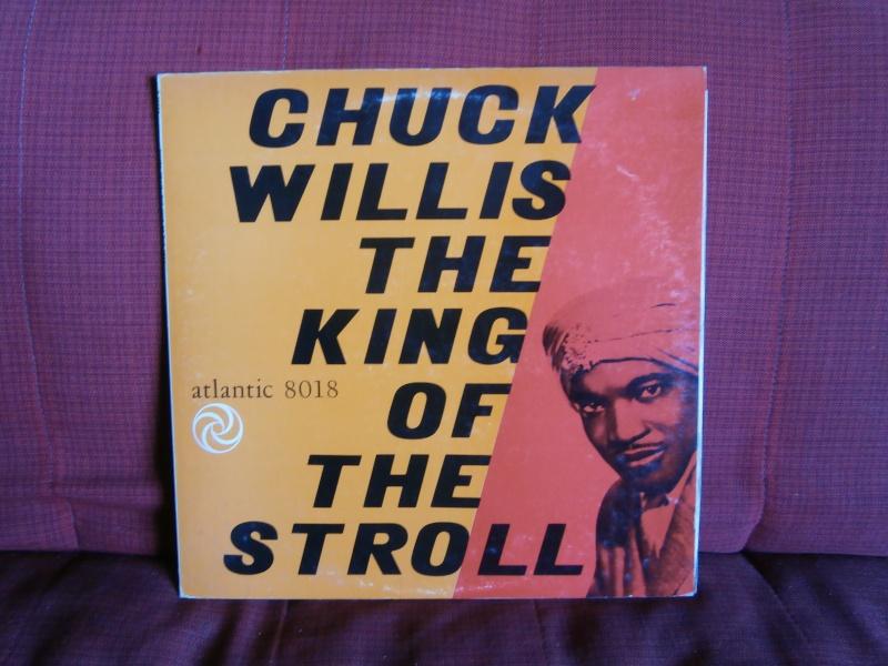 Les albums 33 tours classiques du rock des 1950's et 1960's - Classic Lp's of 1950's and 1960's rock - Page 2 P2190057