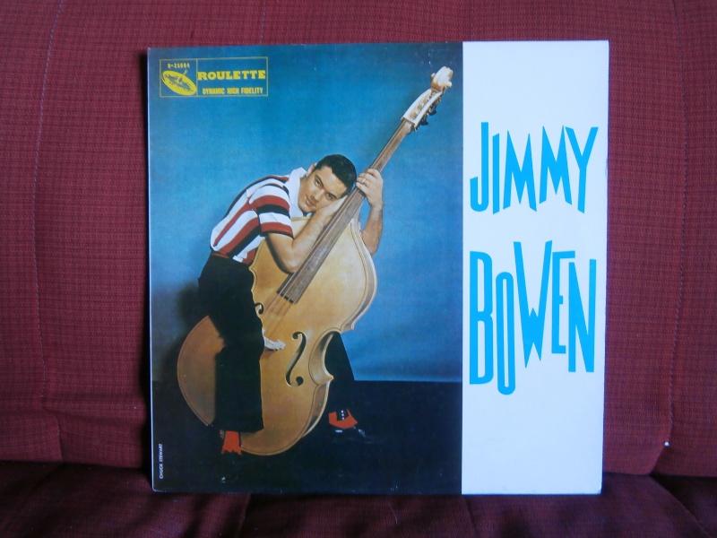 Les albums 33 tours classiques du rock des 1950's et 1960's - Classic Lp's of 1950's and 1960's rock - Page 2 P2190062