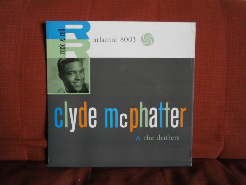 Les albums 33 tours classiques du rock des 1950's et 1960's - Classic Lp's of 1950's and 1960's rock - Page 2 P2210016