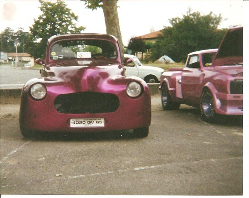 203 custom  - Page 2 Photo015