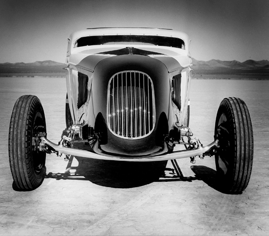 Hot rod racer  - Page 2 Pierso15