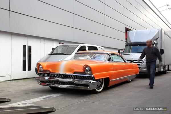 Lincoln 1956 - 1957 custom & mild custom S7-pho10