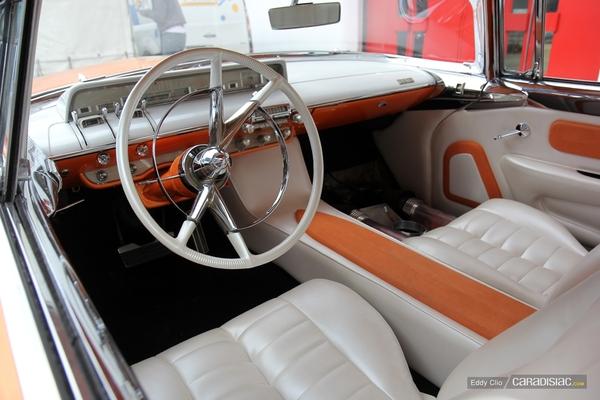 Lincoln 1956 - 1957 custom & mild custom S7-pho13