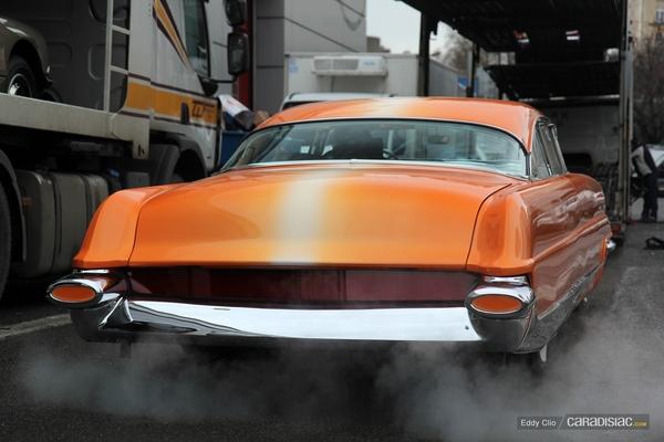 Lincoln 1956 - 1957 custom & mild custom S7-pho14