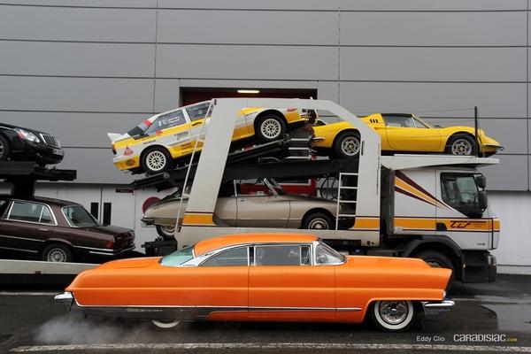 Lincoln 1956 - 1957 custom & mild custom S7-pho15