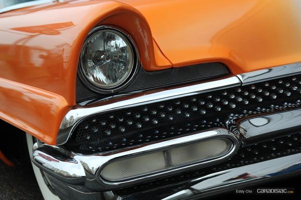 Lincoln 1956 - 1957 custom & mild custom S7-pho16