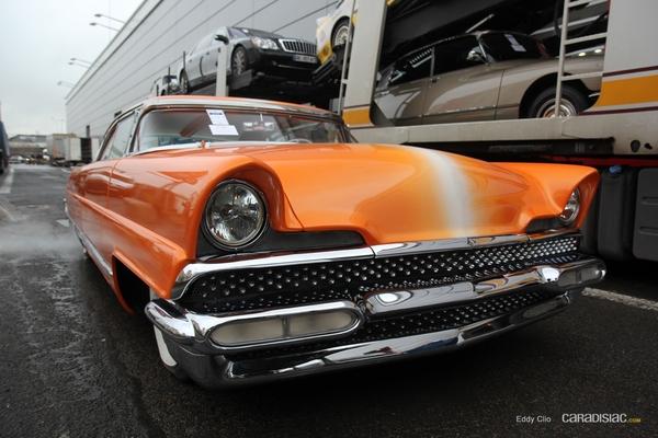 Lincoln 1956 - 1957 custom & mild custom S7-pho17