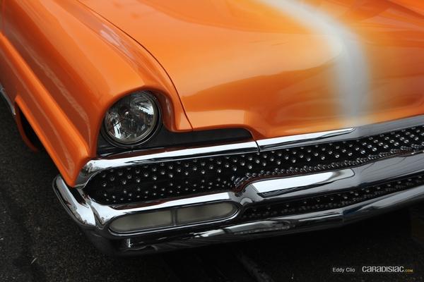Lincoln 1956 - 1957 custom & mild custom S7-pho18