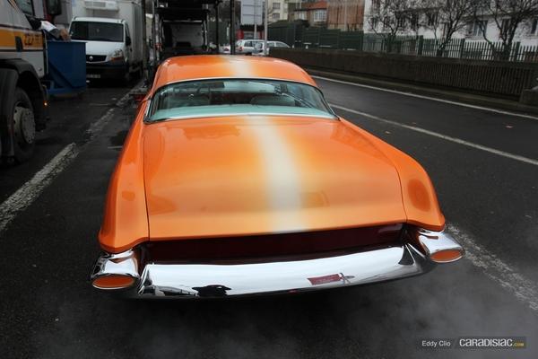 Lincoln 1956 - 1957 custom & mild custom S7-pho19
