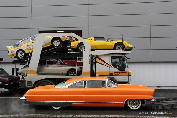 Lincoln 1956 - 1957 custom & mild custom S7-pho21