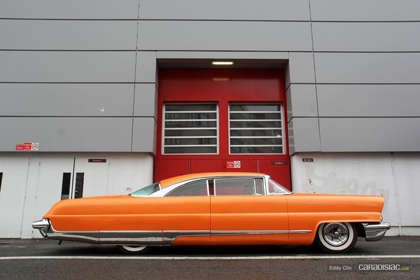 Lincoln 1956 - 1957 custom & mild custom S7-pho22