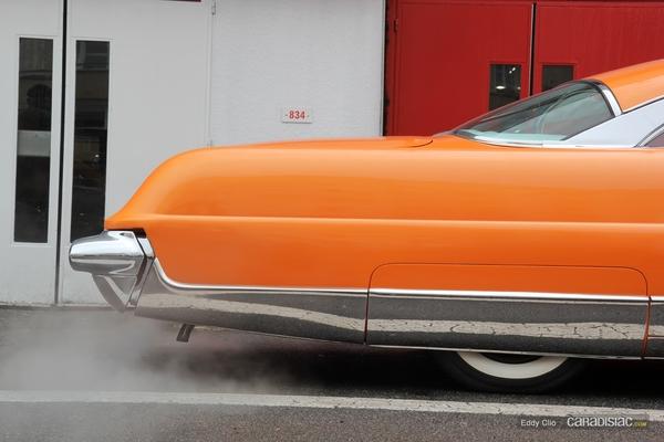 Lincoln 1956 - 1957 custom & mild custom S7-pho24