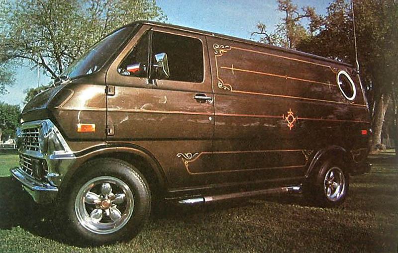 Golden age des Vans Small_10
