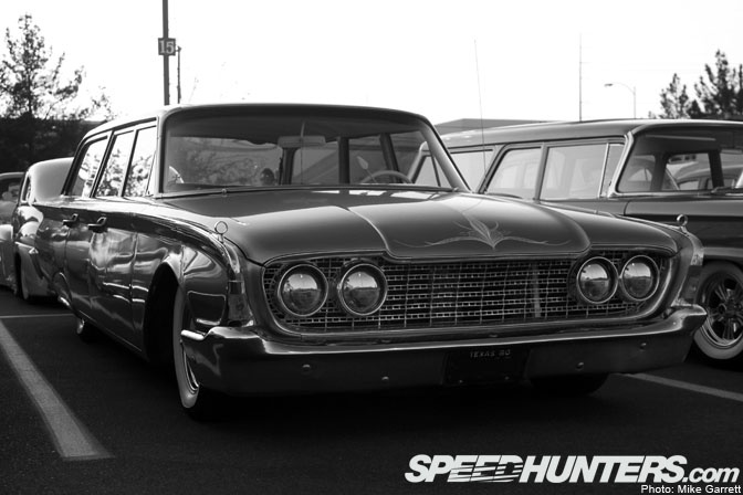 Ford 1960 custom & mild custom Statio10