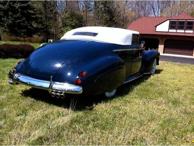 Buick 1938 - 42 custom & mild custom T2ec1003