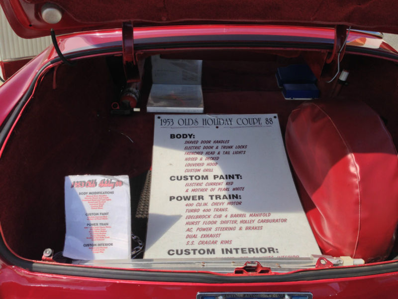 Oldsmobile 1948 - 1954 custom & mild custom - Page 2 T2ec1012