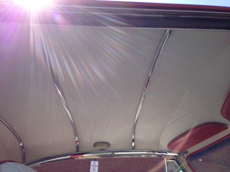 Oldsmobile 1948 - 1954 custom & mild custom - Page 2 T2ec1021