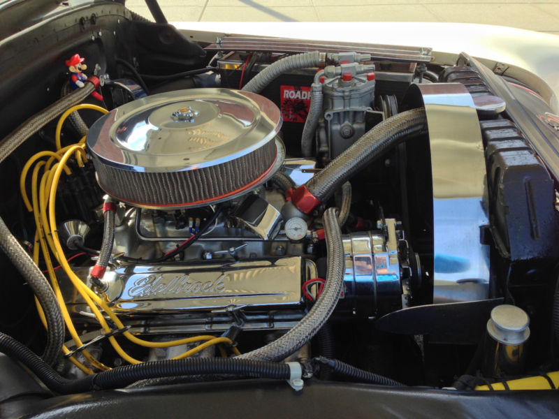 Oldsmobile 1948 - 1954 custom & mild custom - Page 2 T2ec1024