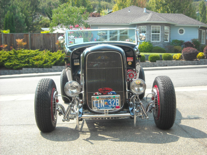 1932 Ford hot rod - Page 2 T2ec1062