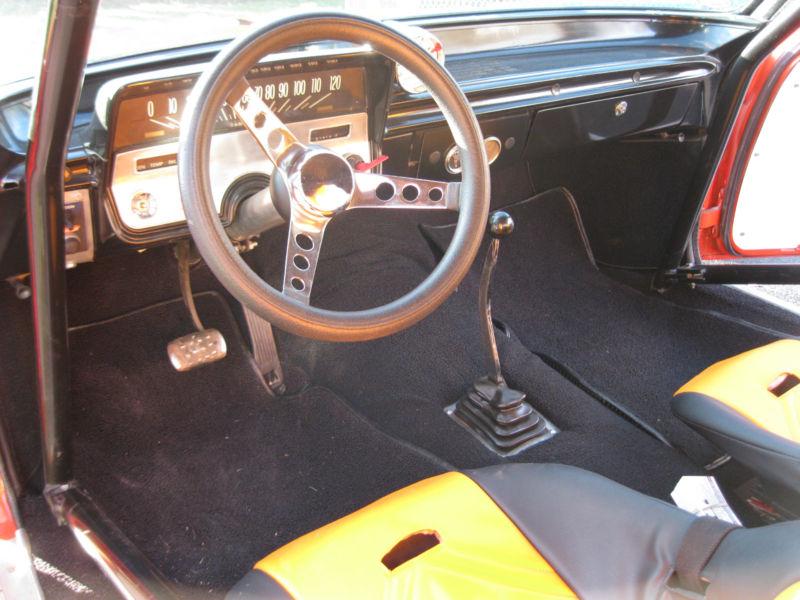 1960's GM gasser T2ec1079