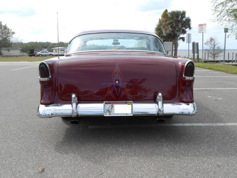 Chevy 1955 custom & mild custom - Page 2 T2ec1108
