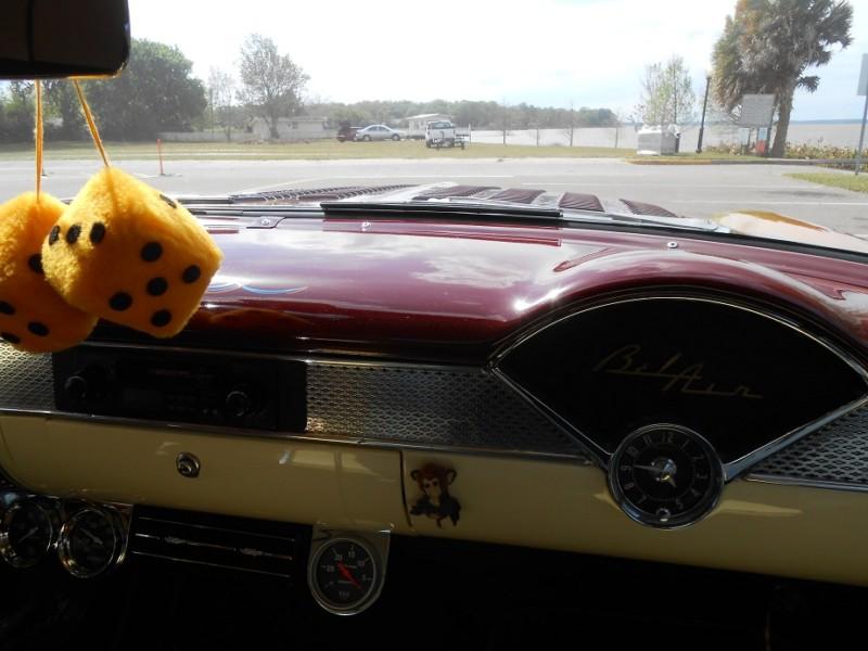 Chevy 1955 custom & mild custom - Page 2 T2ec1110