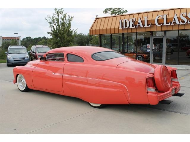 Mercury 1949 - 51  custom & mild custom galerie - Page 3 T2ec1147