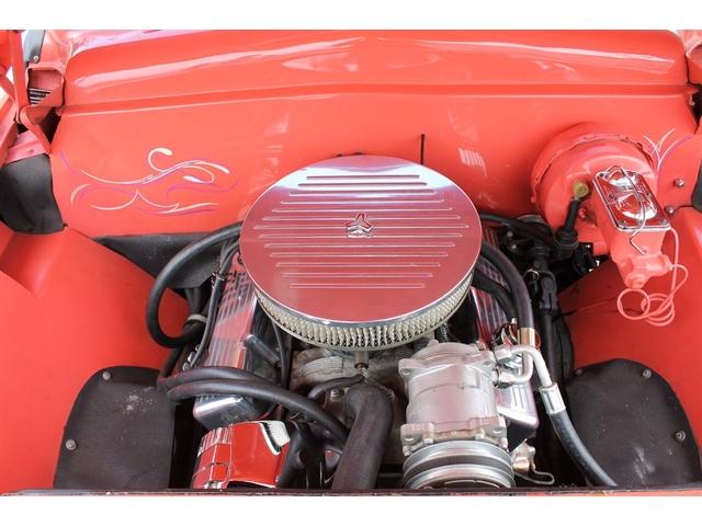Mercury 1949 - 51  custom & mild custom galerie - Page 3 T2ec1148