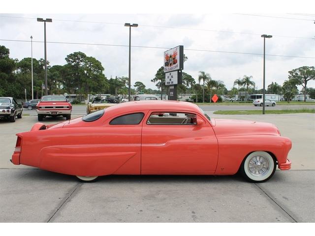 Mercury 1949 - 51  custom & mild custom galerie - Page 3 T2ec1149