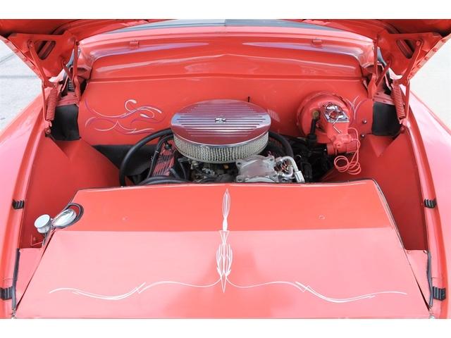 Mercury 1949 - 51  custom & mild custom galerie - Page 3 T2ec1150