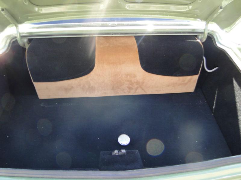 Plymouth 1959 - 61 custom & mild custom T2ec1211