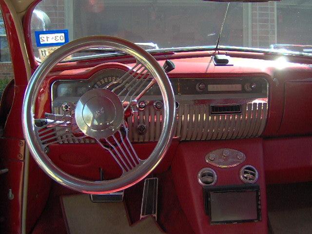 Mercury 1949 - 51  custom & mild custom galerie - Page 3 T2ec1253