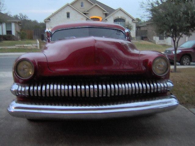 Mercury 1949 - 51  custom & mild custom galerie - Page 3 T2ec1254