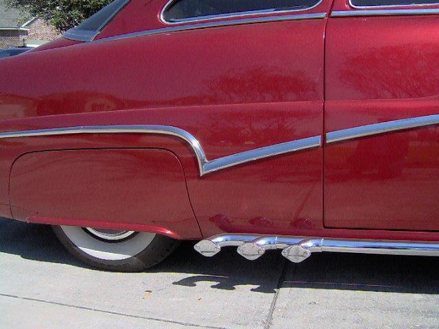 Mercury 1949 - 51  custom & mild custom galerie - Page 3 T2ec1255