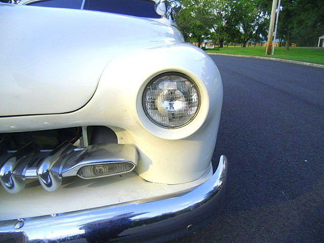 Mercury 1949 - 51  custom & mild custom galerie - Page 3 T2ec1259