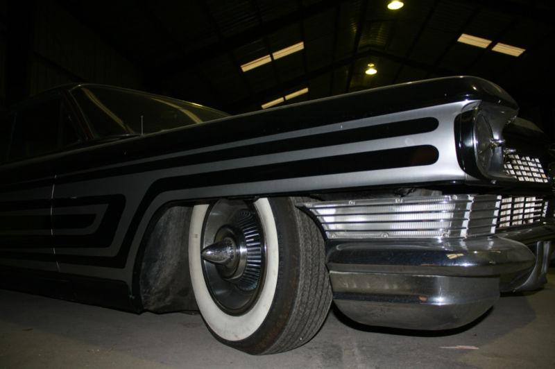 Cadillac 1961 - 1968 Custom & mild custom - Page 2 T2ec1265