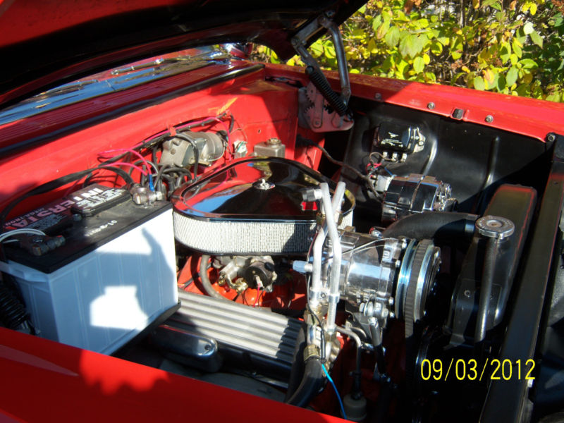 Chevy 1956 custom & mild custom T2ec1279