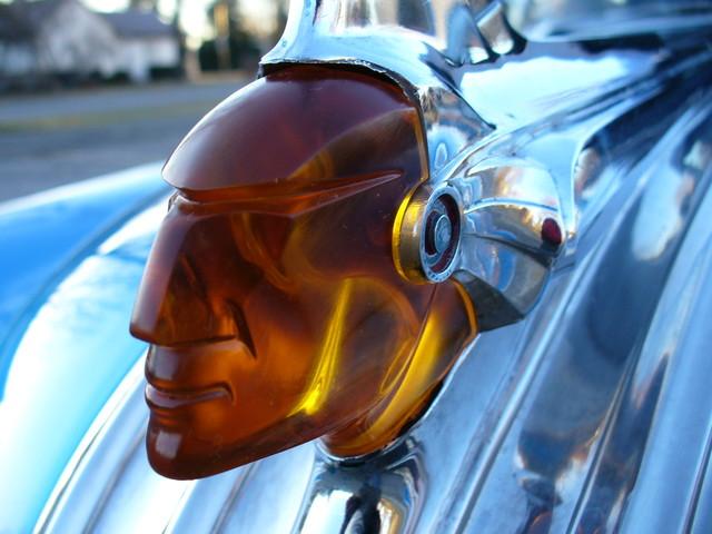 Pontiac 1949 - 54 custom & mild custom T2ec1286