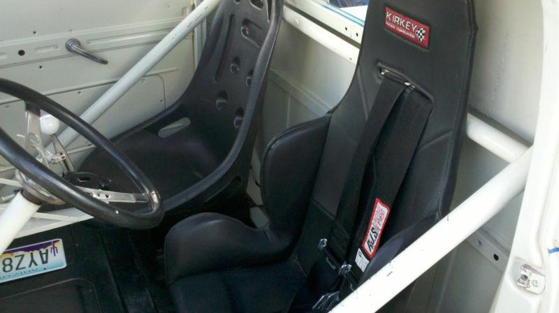 Pick up dragster T2ec1315