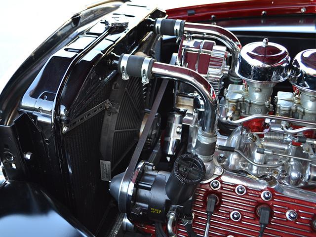 Mercury 1949 - 51  custom & mild custom galerie - Page 3 T2ec1330