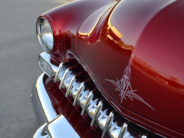 Mercury 1949 - 51  custom & mild custom galerie - Page 3 T2ec1331