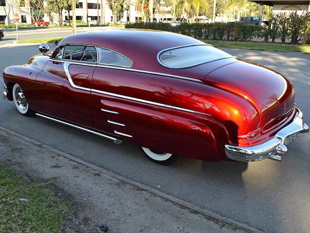 Mercury 1949 - 51  custom & mild custom galerie - Page 3 T2ec1339