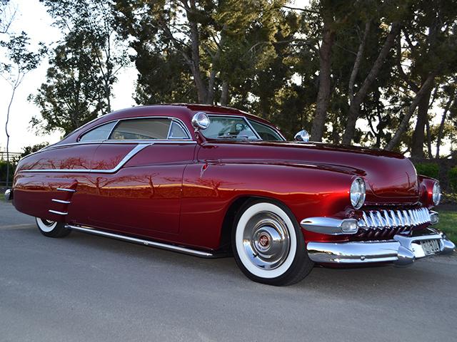 Mercury 1949 - 51  custom & mild custom galerie - Page 3 T2ec1340