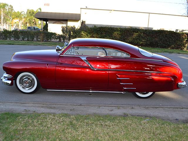Mercury 1949 - 51  custom & mild custom galerie - Page 3 T2ec1342