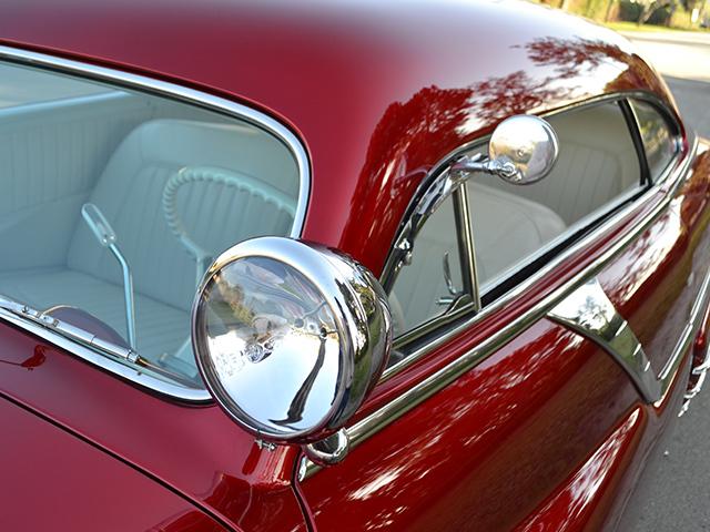 Mercury 1949 - 51  custom & mild custom galerie - Page 3 T2ec1346
